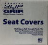 Slip N Grip * SNG-250-B * 250/Box