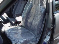 Plastic Seat Covers * SC-ROLL
